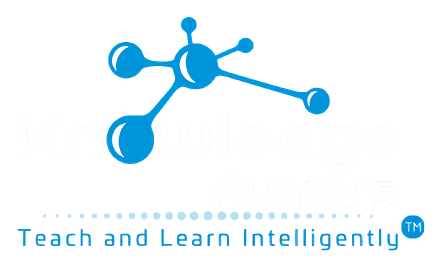 Knowledge Avatars™